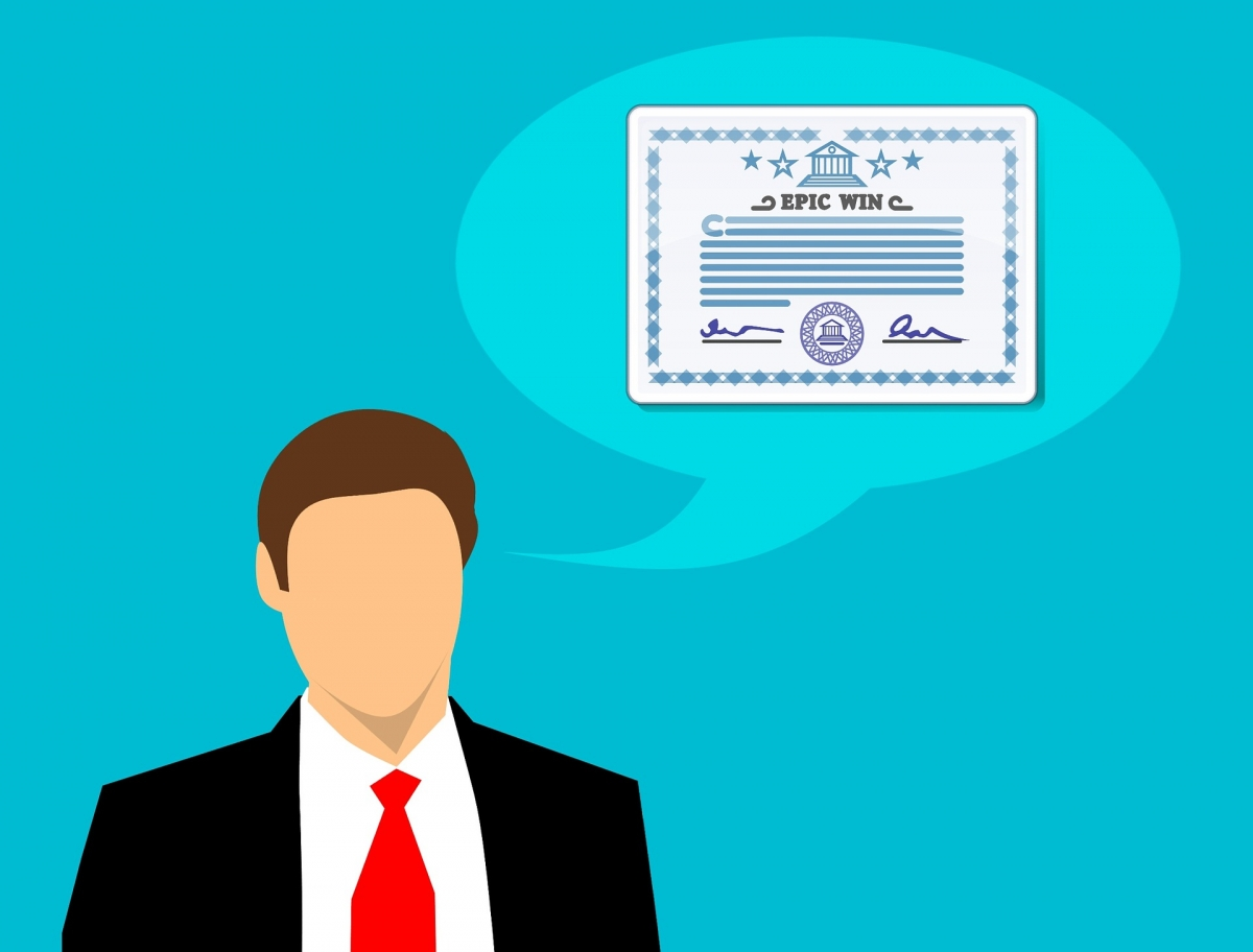 Top 7 Project Manager Qualifications